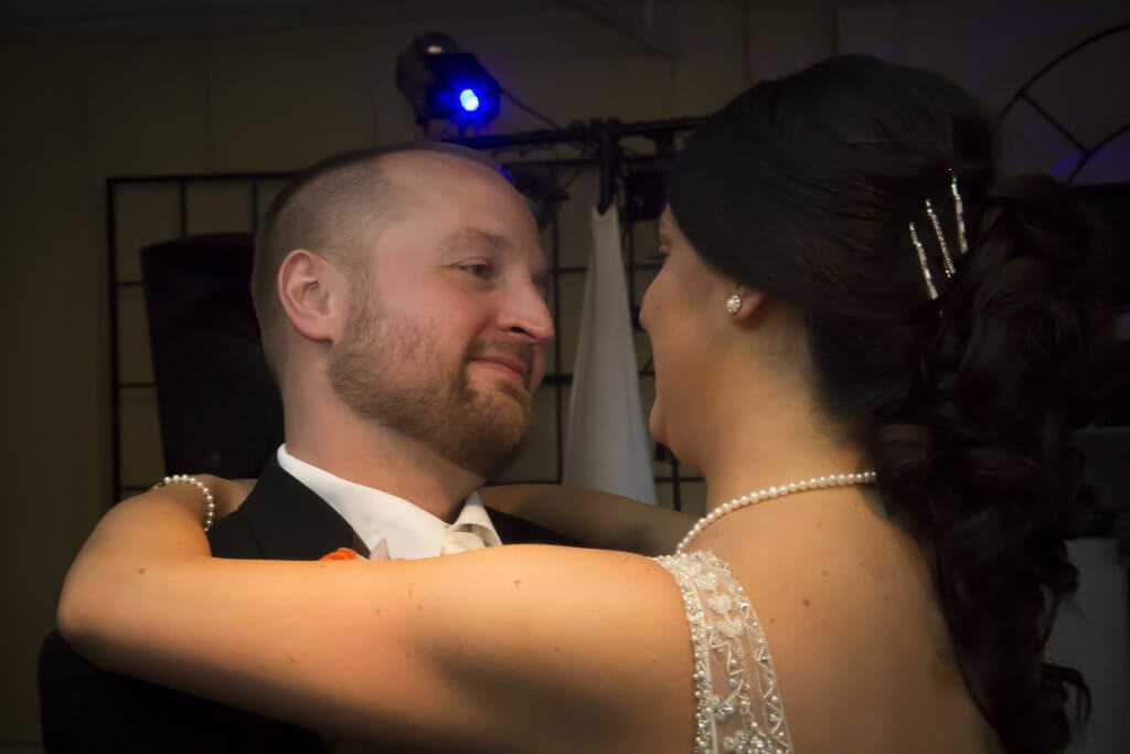 Wedding Photography -Event Photography - Photo Booth Rental